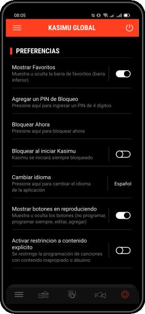 como-funciona-app-kasimu-06